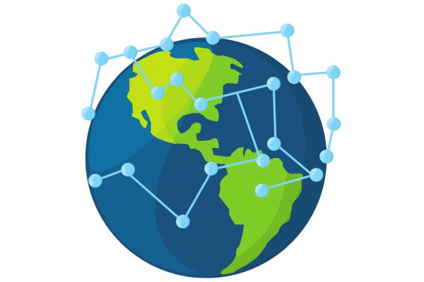 Internet For All Program Image